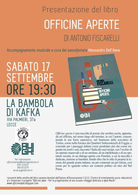 loc_fiscarelli_17_settembre-2
