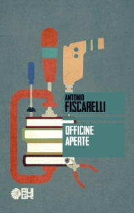 fiscarelli_copertina
